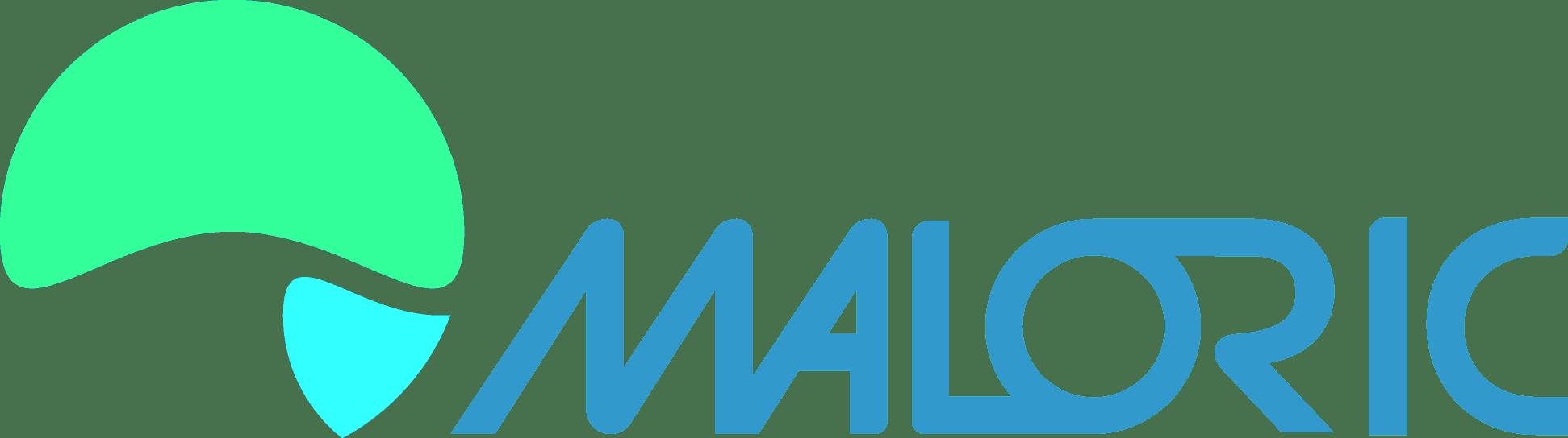 Maloric